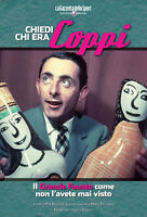 Book Ask Chi Era Coppi The Big Fausto As Doesn'T L' Do We Stock Never Seen New