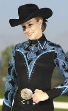 Hobby Horse Diora Limited Edition Super Slinky,  M Medium NWT
