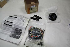 Harley high output horn Sportster XL 69178-02 NOS NEW EP18287