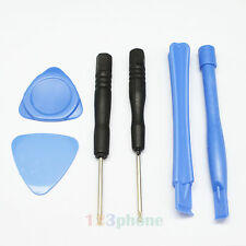 TOOLS KITS FOR OPENING BLACKBERRY 9930 9900 9800 9360 9300 #TT-05