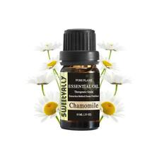 Chamomile Aromatherapy Natural Essential Oil Water-soluble Fragrances Diffuser