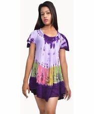 Wholesale Lot 10 pcs Women tops Mixed New Summer dresses Club