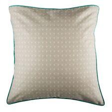 Brand New Kas Natasha Euro Pillow Case