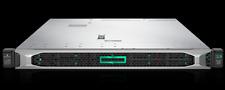 HP 875839-425 Top Dl360 Gen10 Retail 4114 1p 32g 8sff SV E