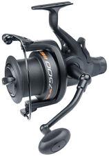 Leeda - Rogue 75FS Reel - Big Pit Carp Fishing Freespool Reel