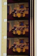 POPEYE PUBLIC SERVICE ANNOUNCEMENT BREAKFAST 16MM FILM MOVIE ROLLED NO REEL E80