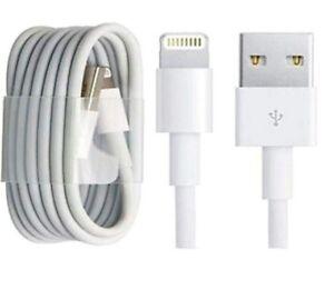 Cavo CAVETTO Originale Apple Lightning Usb Per iPhone 6,7,7 PLUS 8 PLUS X,XS,XR