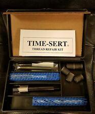 #1217  TIME-SERT METRIC KIT ~ 12x1.75     - * & FREE GIFT