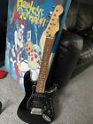 kids electric guitar for sale