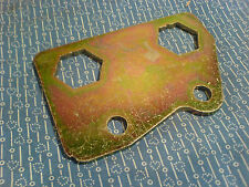 CUB CADET 2000 SERIES PEDAL MOUNTING PLATE 703-2376 NEW OEM PART       C-36-7/3