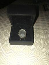 The Hobbit Ring Anello The Noble Collection Prodotto Ufficiale