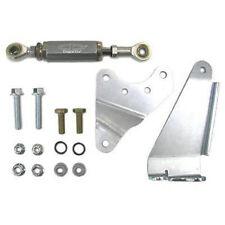 INGALLS STIFFY ENGINE TORQUE DAMPER ACURA CL TL ACCORD 93055