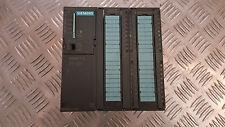 Siemens 6ES7313-5BE01-0AB0 Simatic S7