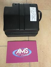 Invacare Spectra Plus Electric Wheelchair Front Battery Box Lid With Connectors