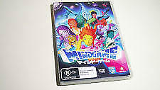 MIND GAME DVD | MINDGAME Anime Masaaki Yuasa Studio 4°C | BRAND NEW