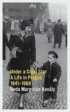 Prague Paperback Books
