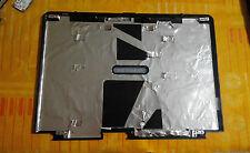 PACKARD BELL ALP AJAX GN3 LCD COVER+ BEZEL