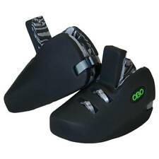 Obo Hi Rebound Kickers Plus / Kickers +
