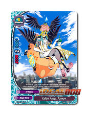 Buddyfight x 4 Fallen Angel, Paimon - BT01/0082EN (C) Common Mint Future Card