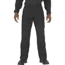 Uomo: abbigliamento