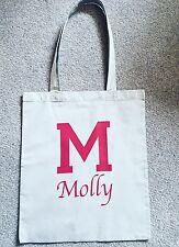 Personalizzata Cotone Tote Bag