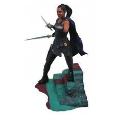 Marvel Comics Aug172643 Gallery Thor Ragnarok Valkyrie PVC Figure 9
