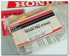 HONDA EB3500XK1 EB5000XK1 EB6500SX PORTABLE GENERATOR WIRE SET NEUTRAL BOND