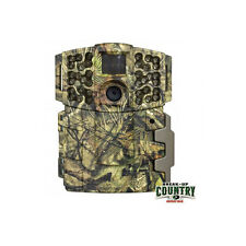 Moultrie M-999I 20MP Infrared Digital Game Camera MCG-13035