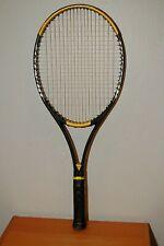 Dunlop 200g Twenty-Six 26in Junior Tennis Racket 4 1/8