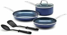 Blue Diamond Cookware Pan cookware-set, 6 Piece