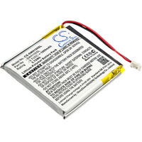UPGRADE Battery For Sony WH-1000xM3