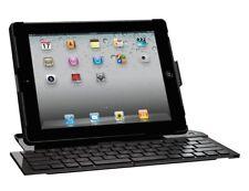 Logitech Fold-Up Keyboard Bluetooth Tastatur für iPad 2 Deutsches Layout