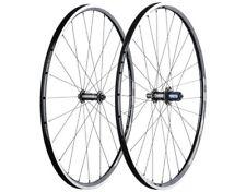Tune TSR 22 Mig Mag Sapim D-Light Road Clincher Wheel Set Mig70 Mag170 Coloured