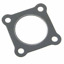 Exhaust Fitting Part To Suit Various VAG Applications (1119)