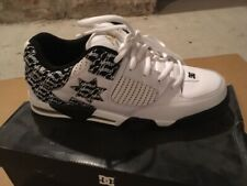 DC Shoes Command New In Box 12 US