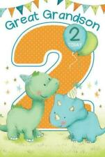 Dinosaurs Birthday Greeting Cards & Invitations for Celebrations & Occasions