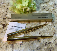 Hourglass Confession Ultra Slim Refillable Lipstick-YOU CAN FIND ME