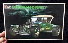 HOT ROD GREEN HORNET 1/24  BANDAI  MODEL KIT