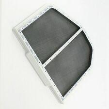 Dryer Lint Screen Filter W10120998 New Genuine OEM Whirlpool