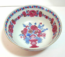The Newport Historic Collection From The Mansions Centerpiece Bowl