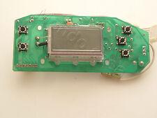 Scheda Elettronica Termoventilatore DeLonghi cod. SUN1137 Originale e Nuova