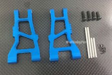 Alloy Front Suspension Arm for Tamiya DF-01