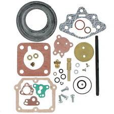 Zenith Stromberg Carburetor Rebuild Kit MGB 1975-1980 CDRK3