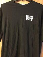 Godsmack.  Shirt.  2000.   Black.   XL