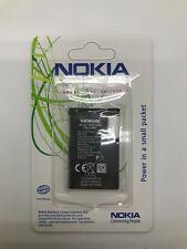 NEW BL-5C Battery For NOKIA C2-01 2700C N71 N72 6030 6681 3110C 1020 3208C