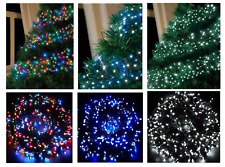 720LED CLUSTER SUPER BRIGHT PARTY LIGHTS  XMAS NEW YEAR PARTY WEDDING KJ