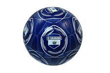 Panna Ole El Salvador Soccer Trainer Soccer Ball size 2 -03-2