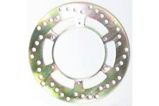 FIT KTM  EXC 125 Grimeca Calipers 89 EBC LH FRONT OE BRAKE DISC
