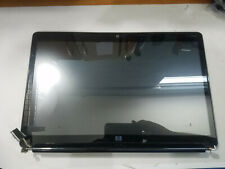 HP PAVILION 17-F288NR TOUCH GLASS DIGITIZER 17.3/""