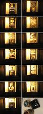 35 mm Filmband.Fotos.Rollfilm 1940.Gas,AcetylenTechnikgeschich-Historical photos
